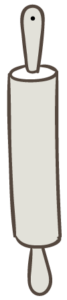 mesabierta