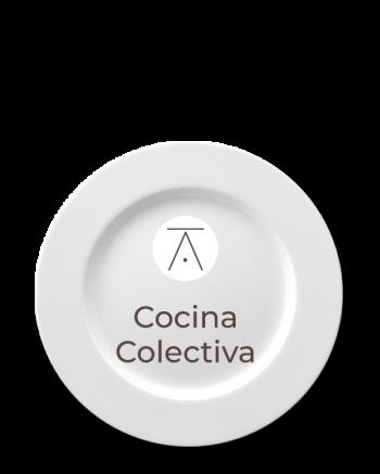 Cocina Colectiva